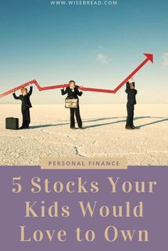We take a look at some companies whose shares would make a great gift for your kids to not only help them learn about investing, but also get them excited about money and business in general. Saving For Retirement, Early Retirement, All Marvel Films, Helsinki, Money Tips, Money Saving Tips, Initial Public Offering, Investment Tips, Life Decisions