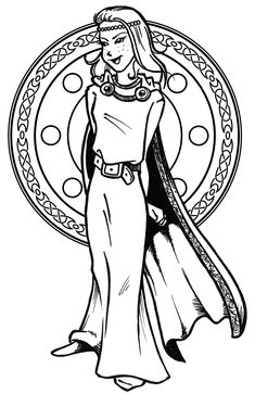 Viking Greco Romano Guerriero Anglosassone Costume per Medieval World Book Day