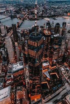 City Photography, Nature Photography, Lightroom, Super Cute Animals, Fantasy Places, City Aesthetic, Abstract Styles, Amazing Destinations, Travel Destinations