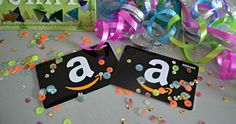 Enter for a chance to win a $50 Amazon GC by Utterly-Amazing.com || 4/10 - 4/24 || US only 18+