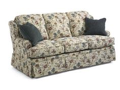 shop for flexsteel sofa and other living room sofas at bf - Flexsteel Sofas