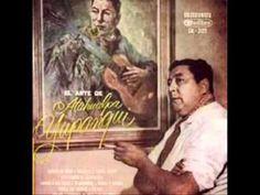Atahualpa Yupanqui - 1957 - Camino del indio