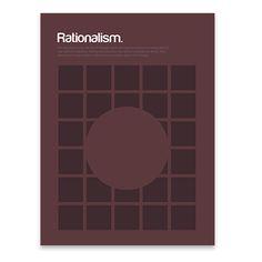 Genis Philographics Rationalism
