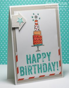 Stampin_up_Birthday_Surprise