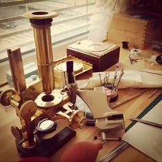 #watchmaker #inthemaking #lab #idea #montrejaquet #watches #craftmanship #tradition #family #jaquet #workinprogress #horlogerie #lifetakestime #lachauxdefonds