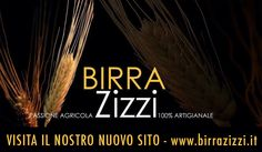 https://www.facebook.com/birra.zizzi/posts/465971963522462