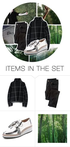 """""""Untitled #561"""" by treehugger1372 ❤ liked on Polyvore featuring art"""