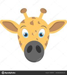 Find amazing D&D Distributing Giraffe Floatie Family giraffe gifts for your giraffe lover. Great for any occasion! Giraffe Figurine, Giraffe Toy, Funny Giraffe, Cute Giraffe, Giraffe Print, Elephant, Wildlife Safari, Mombasa, Wine Bottle Holders