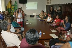 Con éxito culminó el proceso de preinscripción para la Distinción Mujer Progreso