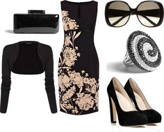 """""""Untitled #72"""" by jessica120310 on Polyvore"""