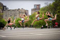 Jordan Matter | GuruShots Dance Picture Poses, Dance Photo Shoot, Dance Poses, Dance Pictures, Dance Photography Poses, Amazing Photography, Group Dance, Contortion, Famous Photographers