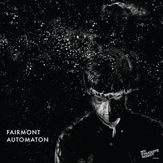 GET ready for this track and album :-) Fairmont - Alkaline