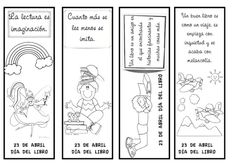 Coloring Page 2018 for Elegant Colorear Marcapaginas 14 For Child with Colorear Marcapaginas, you can see Elegant Colorear Marcapaginas 14 For Child with Colorear Marcapaginas and more pictures for Coloring Page 2018 at Children Coloring. World Languages, Desktop Pictures, Reading Resources, Free Hd Wallpapers, Free Coloring Pages, Colorful Pictures, Kids And Parenting, Adult Coloring, Bookmarks