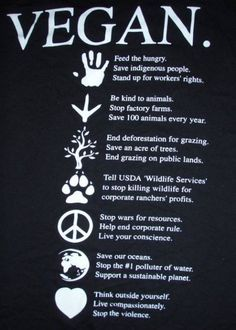 Live Compassionately
