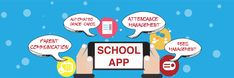 Benefits of School Management app – School Calendar İdeas. Calendar App, School Calendar, Learning Centers, Early Learning, Parent Teacher Meeting, Study Apps, Smart Class, Student Performance, Star Students