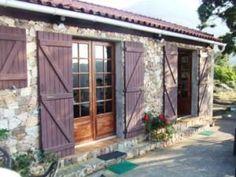 Auberge de jeunesse U Carabellu, Calvi, France
