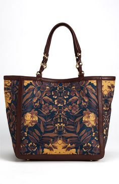gorgeous: Tory Burch 'Rainne' Tote | Nordstrom