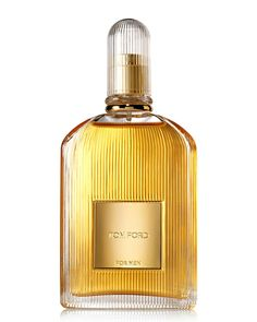 TOM FORD Tom Ford For Men EDT, 1.7 oz. Details A sophisticated scent perfect for the modern man. Tom Ford For Men is a luxurious fragrance that is both elegant and modern. A reflection of the designer