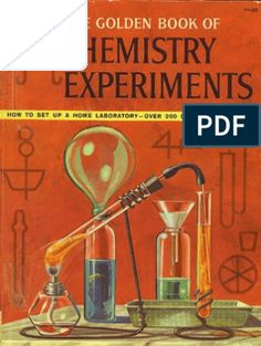 49614470 a Laboratory History of Narcotics Jared Ledgard | Chemical Bond | Properties Of Water Chemistry Experiments, Chemistry Labs, Organic Chemistry, Teaching Chemistry, Experiments Kids, Missing Texts, Rare Books For Sale, Chemical Equation, Periodic Table Of The Elements