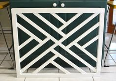 Best Ideas for diy dog gate mud rooms - Modern Window Grill Design Modern, Balcony Grill Design, Balcony Railing Design, Diy Dog Gate, Pet Gate, Custom Dog Gates, Gate Designs Modern, Modern Gates, Porch Gate