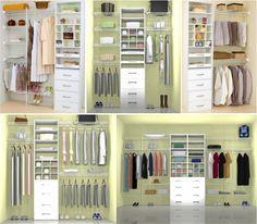 closet_economico_como_fazer (2)