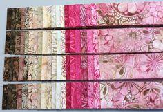 Bargello Quilt Patterns, Bargello Quilts, Quilt Patterns Free, Quilting Tutorials, Quilting Projects, Quilting Designs, Quilting Tips, Beginner Quilting, Cleopatras Fan Quilt
