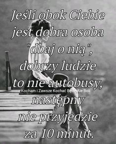 Polish Language, Different Words, Advice, Thoughts, Humor, Motivation, Quotes, Kids, Poster