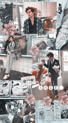 Harry styles lockscreen, harry styles wallpaper, one directi Harry Styles Cute, Harry Styles Pictures, One Direction Pictures, Zayn Malik, Niall Horan, Harry Edward Styles, Aesthetic Backgrounds, Aesthetic Wallpapers, Louis Tomlinson