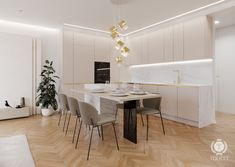 tolicci, luxury modern kitchen, italian design, interior design, luxusna moderna kuchyna, taliansky dizajn, navrh interieru