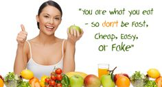 Low GI Health - Find out about Low GI Foods, Low GI Diet & Recipes