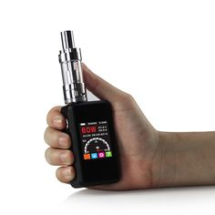 SMY 60 TC Mini In Stock £59.99