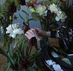Plukk blomster (@plukk_blomster) • Instagram-bilder og -videoer