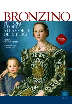 Bronzino 24/09/2010 - 23/01/2011