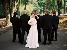bend_wedding_photography_tarafrancisphotography, film, bride