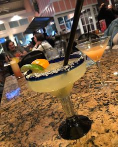 Todays is all mine! Enjoyed at in Troy Michigan. Margarita Tequila, Troy Michigan, Cocktails, Drinks, Boat, Tableware, Instagram, Margaritas, Drinking