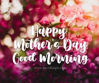 In loving memory of my beautiful mom on Mother's Day Happy Mothers Day Friend, Happy Mothers Day Pictures, Mothers Day Poems, Happy Mother Day Quotes, Mother Pictures, Mother Day Wishes, Mothers Day Weekend, Friend Pictures, Children Pictures