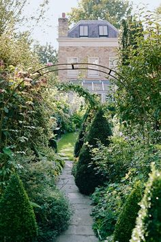 The 50 best City Gardens images on Pinterest in 2018   Little ...
