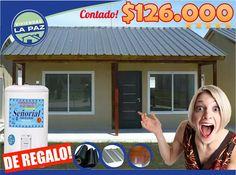 NO te pierdas esta promo!!! Sino tambien adelanto de $87.610 y 12 cuotas de $5.963!
