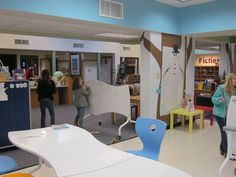 Wheeled tables fit together in many ways, can lock in vertical position, as well as drafting table slant.