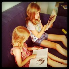Summer Reading and Writing... ways to incorporate reading and writing into your summer