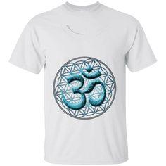 Hi everybody!   Flower Of Life - OM Symbol Mashup T-Shirt https://lunartee.com/product/flower-of-life-om-symbol-mashup-t-shirt/  #FlowerOfLifeOMSymbolMashupTShirt  #Flower #Of #LifeOMSymbolMashupShirt # #Shirt
