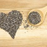 Chia seeds have been a great nutritional supplement since the times of the Aztecs. Look into the great ways that Chia Seeds can add to your nutrition. Fast Metabolism Diet, Metabolic Diet, Chia Benefits, Health Benefits, Best Fiber Foods, Health And Nutrition, Health And Wellness, Nutrition Tracker, Cheese Nutrition