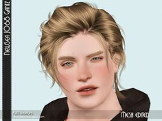 NewSea J068 Gantz resized for male by ReMaron - Sims 3 Downloads CC Caboodle Check more at http://customcontentcaboodle.com/newsea-j068-gantz-resized-for-male-by-remaron/