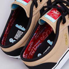 classic fit fb936 e6262 adidas Skateboarding adi Ease GONZ