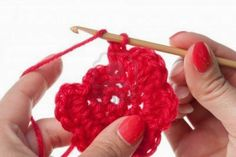The ART Of The CROCHET: What is Crochet?