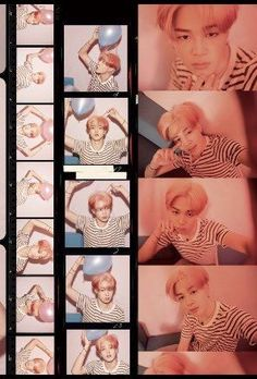 Jimin (Park Jimin) BTS / Bangtan Sonyeondan / Bangtan Boys / Beyond The Scene (지민 (박지민) 방탄소년단) Foto Jungkook, Bts Jimin, Jikook, Bts Memes, Bts Concept Photo, Bts Birthdays, Bts Aesthetic Pictures, Album Bts, Kpop Guys