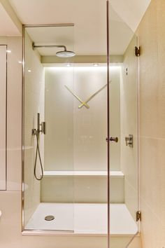 NEW Space Age Bath Cocoons and Home Spas via [MSN]   House ...