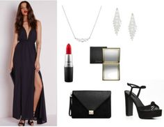 casino royale mottoparty outfit