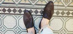 Men Dress, Dress Shoes, Bologna, Loafers Men, Oxford Shoes, Spring Summer, Fashion, Moda, Fashion Styles