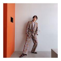 Jun, Duster Coat, Boys, Jackets, Instagram, Fashion, Baby Boys, Down Jackets, Moda